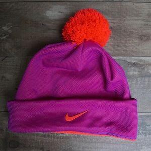 2718fa70c2d4d Kids  Nike Winter Hats on Poshmark